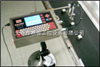AuJet A180-E通用型高解像噴碼機