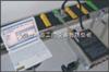HC1800-E通用型高解像噴碼機