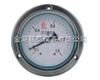 LT-Y-BF系列不锈钢压力表