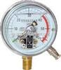 LT-YX、YXC-电接点压力表