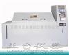 复合式盐雾测试仪,复合式腐蚀测试仪