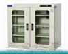 ZT-CTH-225L冷凝水箱