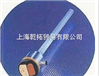 -IFM液位传感器的技术参数,SID10ADBFPKG/US
