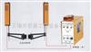 HK-D1光電保護器