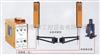 HK-D2沖床安全保護器