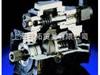 -德国HAWE哈威轴向变量柱塞泵,MVX64C-315BAR