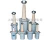轻型交直流高压试验变压器丨汉仪科技丨轻型交直流高压试验变压器