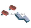 解鎖孔堵件 鋁支架解鎖孔堵件 鋁支架