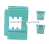 GCK/GCS/MNS柜用母線框GCK/GCS/MNS柜用母線框