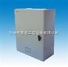 JXF-10080/25電控箱 控制箱
