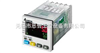 CTA-4100A計數器