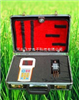 FM-TS土壤水分速测仪