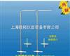 L型标准皮托管(毕托管,皮托管,空速管,风速管)