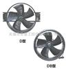 380FZY2-D/DB小型工頻軸流風機
