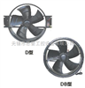 350FZY2-D/DB小型工頻軸流風機