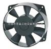 150FZY81-D小型工頻軸流風機