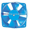 150FZY2-D小型工頻軸流風機