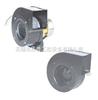 100FLJ2,12小型工頻離心風機