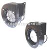 130FLJ0,0-3,0-3/3小型工頻離心風機