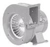150FLJ3,4小型工頻離心風機