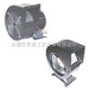 150FLJ15,17,25,27小型工頻離心風機