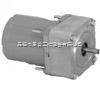 100TDY-CTDY系列永磁同步齒輪減速電機