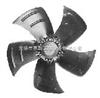 350FZL2,3排風扇