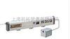 -SMC静电消除器/带表面电位传感器,CDA2F-100-50-Z73