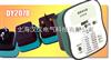 厂家提供DY207B插座安全测试器
