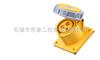 RS3132T-4h、RS3232T-4hIP67(明、暗)装插座