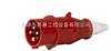 RS0141L/RS0241LRS 新一代快速安裝型插頭插座(IP44)