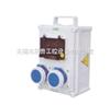 RS-ST-02 series(攜手式)組合插座箱