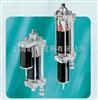 -意大利CAMOZZI康茂盛IP67系列气缸,进口康茂盛汽缸