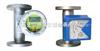 防爆型金屬管浮子流量計,防爆型金屬管浮子流量計供應商