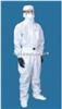 医用防护服/多次性医用防护服 型号:M402770