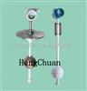磁性浮球液位計,磁性浮球液位計供應商