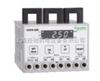 EOCR-3DE WRD 380V/440V电流保护继电器,EOCR-3DE WRD 380V/44