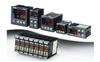 NT-48R-CT-RS陽明NT系列智能型溫控儀