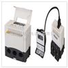 EOCR-PMZ/PFZ韩国三和电流保护继电器,EOCR-PMZ/PFZ电动机保护器