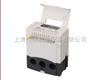 EOCR-PMZ WRD 380V/440V电流保护继电器,EOCR-PMZ WRD 380V/44