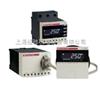 EOCR-iFM420韩国三和交流(AC)用电流保护继电器,EOCR-iFM420电动机保护器