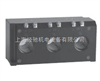 3CT韩国三和(继电器),3CT电流互感器(继电器)