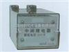 DZ-3E中间继电器,DZ-3E/J中间继电器
