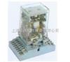 RXMVB2-RK251.204中间继电器