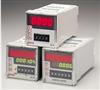 SC-341 SC-362陽明SC-3X多功能計數器