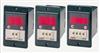 SC-2D小型計數器陽明SC小型計數器