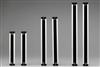 LA2-08 LA4-04陽明L2/L4超薄型光幕
