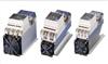 EPS1-40 -60 -80 -100陽明EPS系列功率調整器