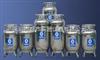 �V州自增�阂旱�罐\液氮生物容器\��希液氮罐�r格