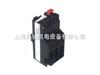 JRS1-D63361热继电器,JRS1-D80363热继电器